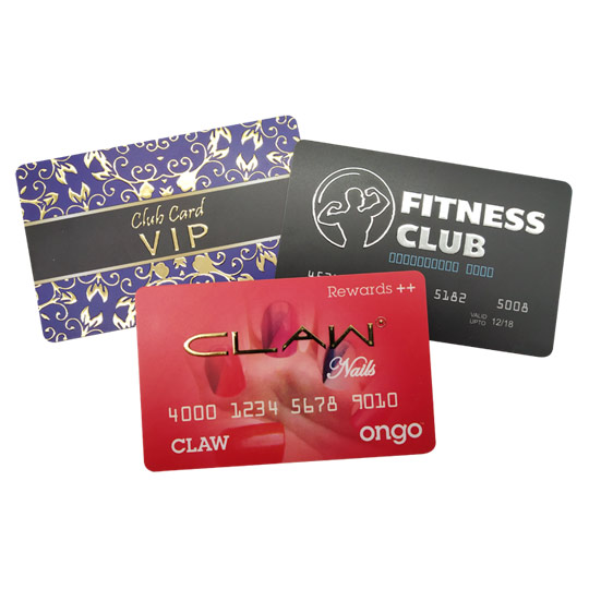 Gold-Foil-PVC-ID-Card.jpg