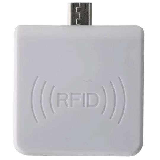 rfid-reader-for-android-mobile-and-pc